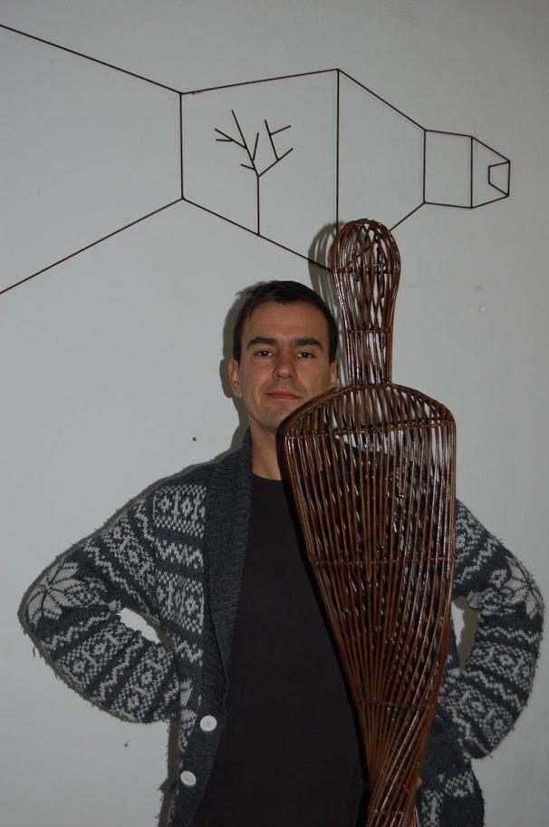 Diego Cabezas DSC 2076