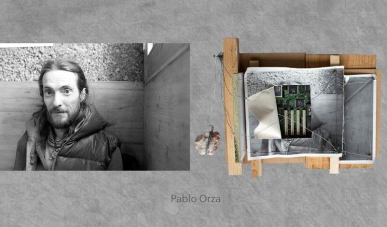 Pablo Orza (3)