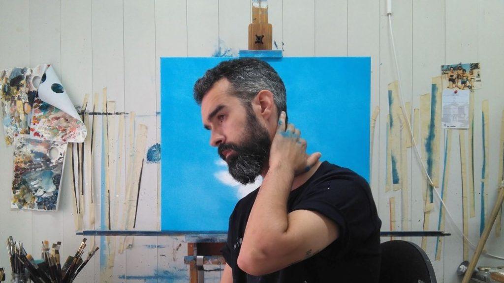 Raul Álvarez Entrevista Inéditad 2 1030x579